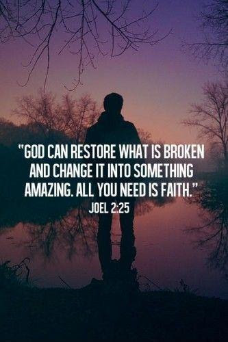 Faith Quotes Faith Sayings Faith Picture Quotes