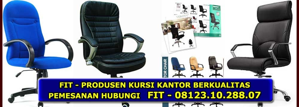 55 Koleksi Kursi Kantor Surabaya HD