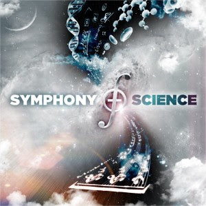 symphony-of-science-official-fan-page-symphony-of-science-promo