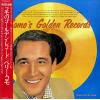 COMO, PERRY - como's golden records