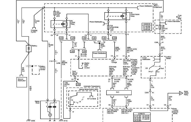 Toyota Premio 2007 User Wiring Diagram