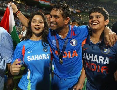 world cup final pics cricket. cricket world cup final 2011