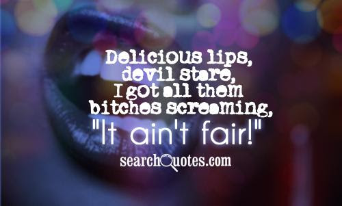 Delicious Lips Evil Eyes Quotes Quotations Sayings 2019