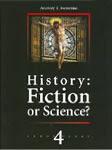 History:Fiction or Science? Chronology vol.IV  Anatoly T.Fomenko  Gleb V.Nosovskiy