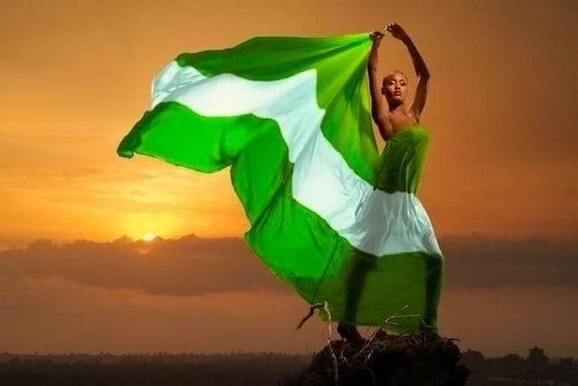 Top 15 Most Speaking Language In Nigeria
