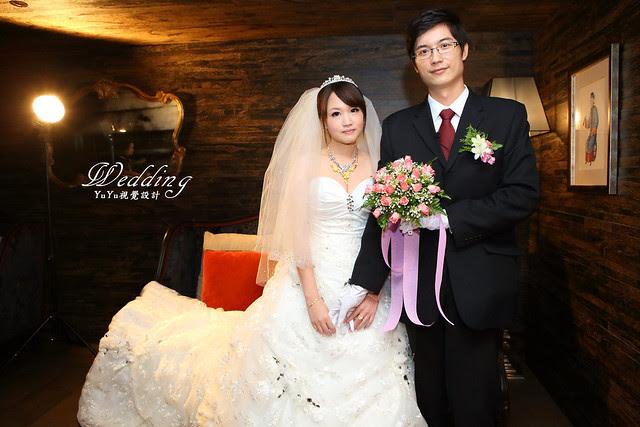 婚禮紀錄 (55)