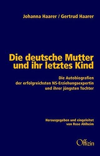 bücher online lesen kostenlos ohne anmeldung die deutsche