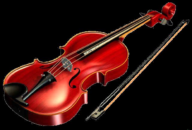 Resultado de imagen para violin  png