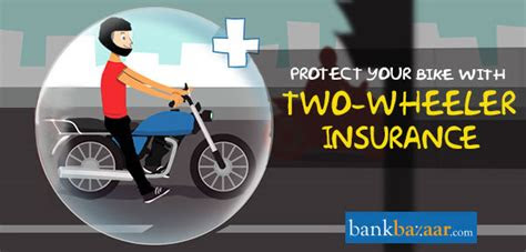 bike insurance  wheeler insurance policy cancellation
