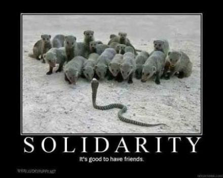 SUBSIDIARITY DEFIES THE TYRANNY OF CONTROL BY THE FEW OVER THE MANY ~ CALLED COLLECTIVISM AKA COMMUNISM AKA ROTHSCHILDISM AKA MODERNISM.