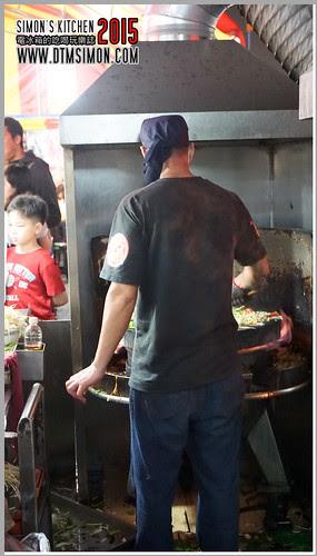 紅鼎蒙古烤肉14.jpg