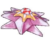 Archivo:Starmie en la primera generación.png