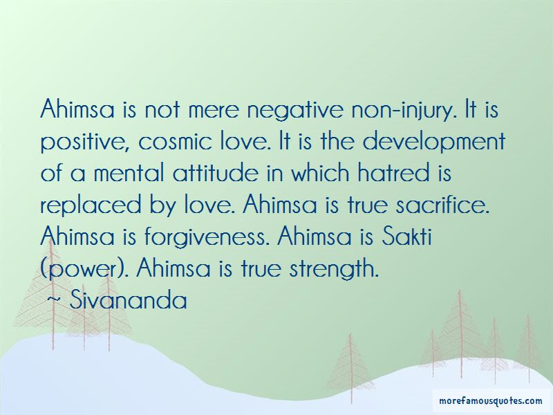 Negative Attitude Love Quotes Top 3 Quotes About Negative Attitude