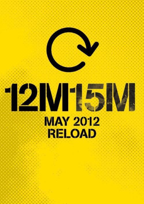 12m15m RELOAD