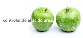 lo mejor para la gota perejil contra el acido urico acido urico dolor rodilla
