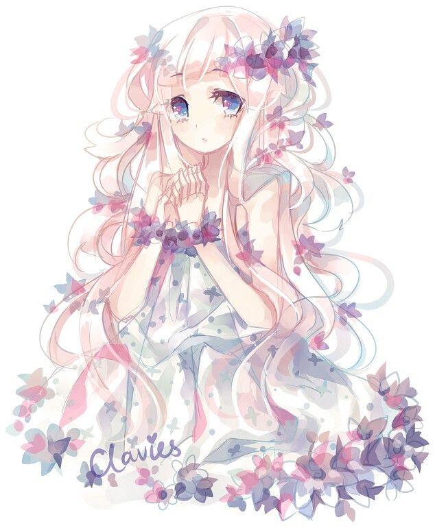 Dessin Manga Robe Les Dessins Et Coloriage