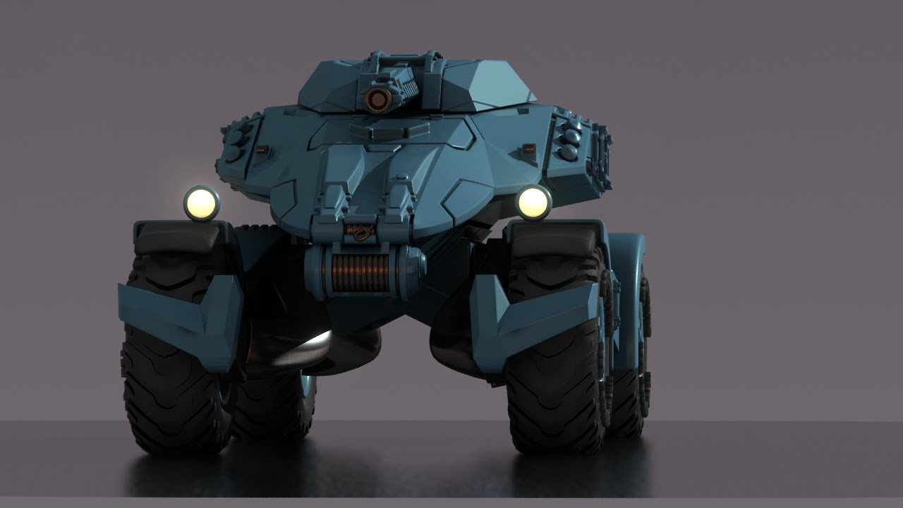 http://clearhorizonminiatures.com/shop/wp-content/uploads/2014/10/tank-car-15.jpg