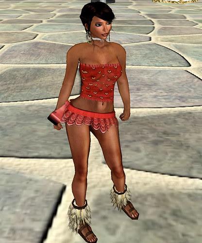 25L Tuesday Feb 9 2010 Whatz