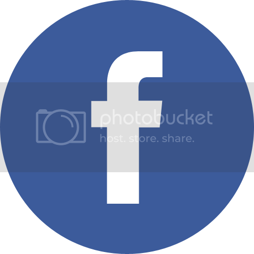 FB Badge