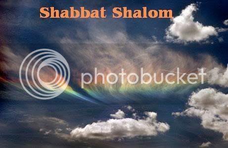 http://i178.photobucket.com/albums/w247/Sinomor/Shabbat%20Shalom/rainbowcloudshabbat.jpg