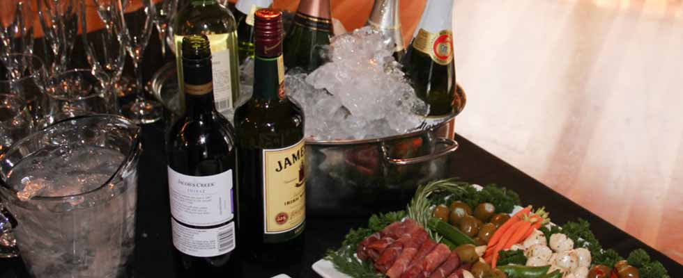Dinner Menus @ - Lake Tahoe Weddings - Weddings in Lake Tahoe ...