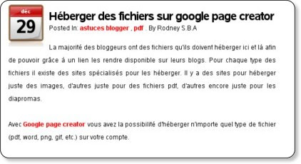http://blogger-au-bout-du-doigt.blogspot.com