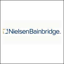Slater Named Ceo Of Nielsen Bainbridge Group Home Furnishings News