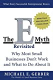 The E-Myth Revisited Kindle Edition