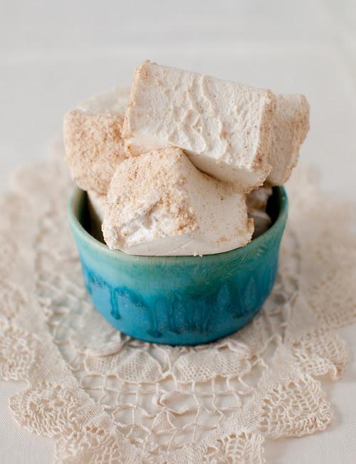 Marshmallow 4