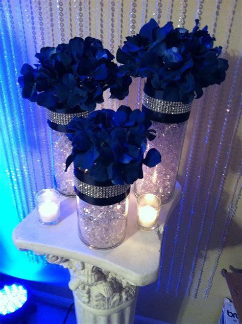 IMG 2338   Wedding in 2019   Silver wedding decorations