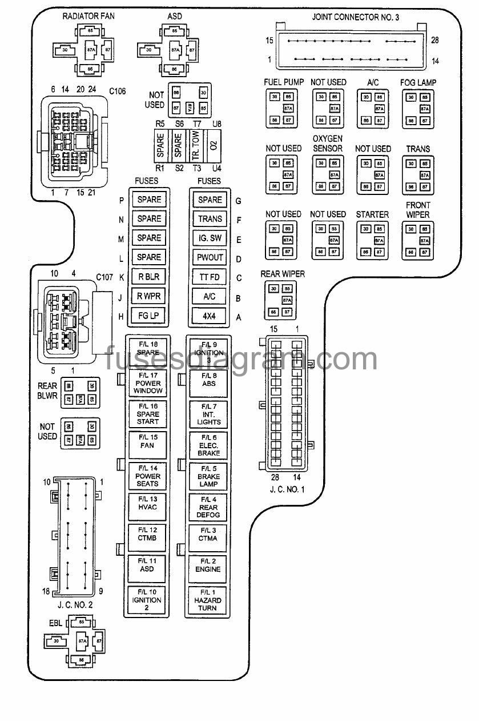 2014 Dodge Grand Caravan Fuse Diagram Home Solar Panel Wiring Diagram Wiring Diagram Schematics