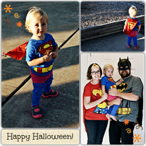 rp_halloween-collage-1-1024x1024.png - Mom in Leggings