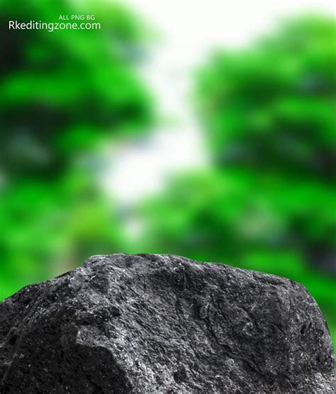 image result  cb edit background hd vasu background