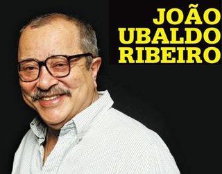 João Ubaldo (2)