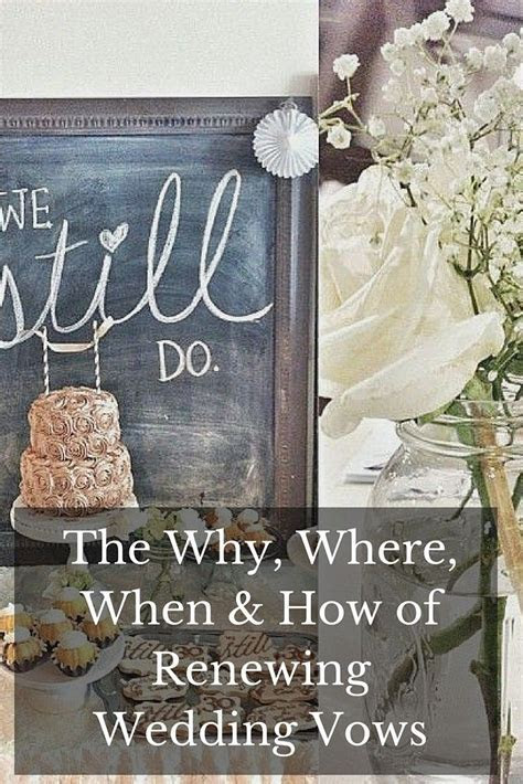 Best 20  Vow renewals ideas on Pinterest   Wedding renewal