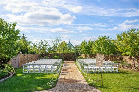 Granite Rose   Wedding Venue   Hampstead, NH   Wedgewood