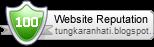 tungkaranhati.blogspot.com