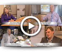 Oliver Wight EAME LLP - Video