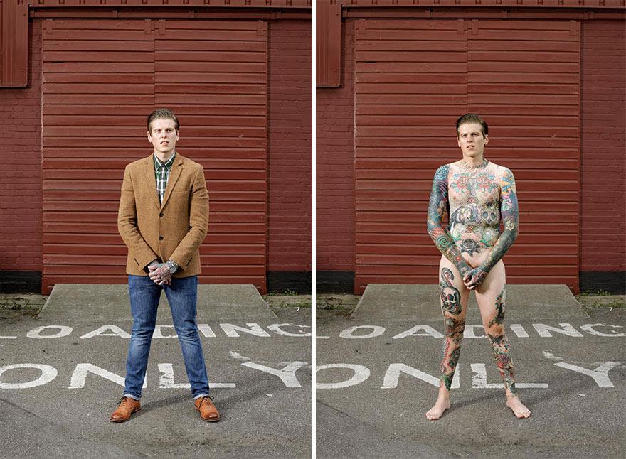 retratos-personas-tatuadas-covered-alan-powdrill (14)