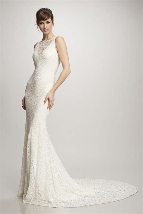 Theia   Flair Boston   Wedding Dresses in Boston MA