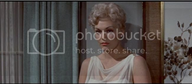 photo Kim_Novak_liaisons_secretes-5.jpg
