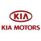 Autorizované autoservisy značky Kia