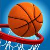Miniclip.com - Basketball Stars™ artwork