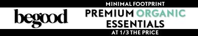 Explore Premium Organic Essentials