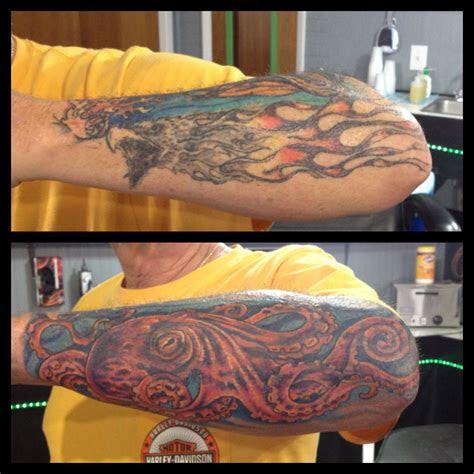 pin de katrina dolman en tattoos desiree mattingly www