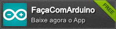 FacaComArduino