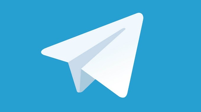 Telegram adds programmed voice chat on channels