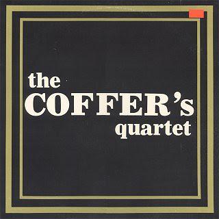 Coffer's Quartet