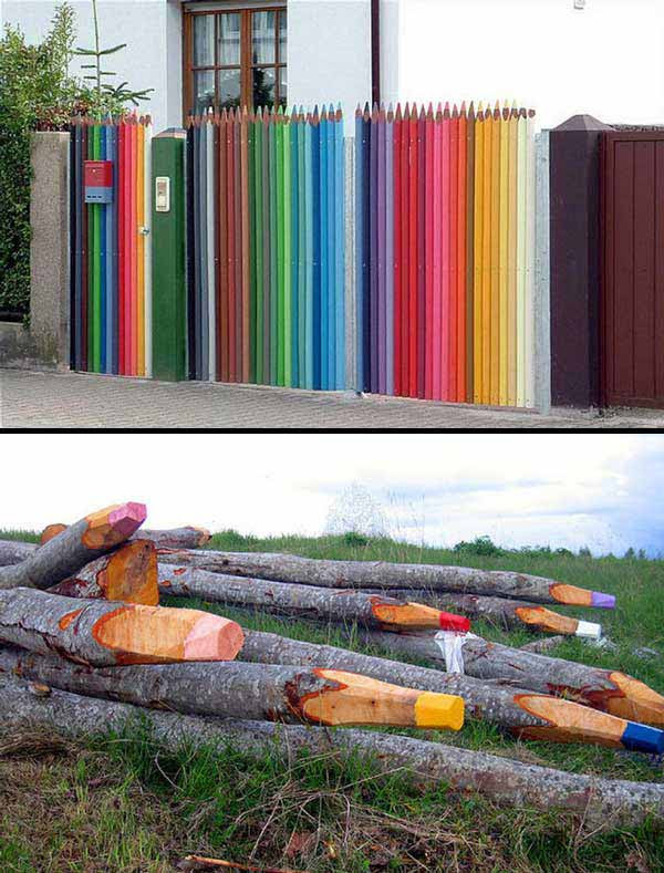 amazing-fence-ideas-woohome-7