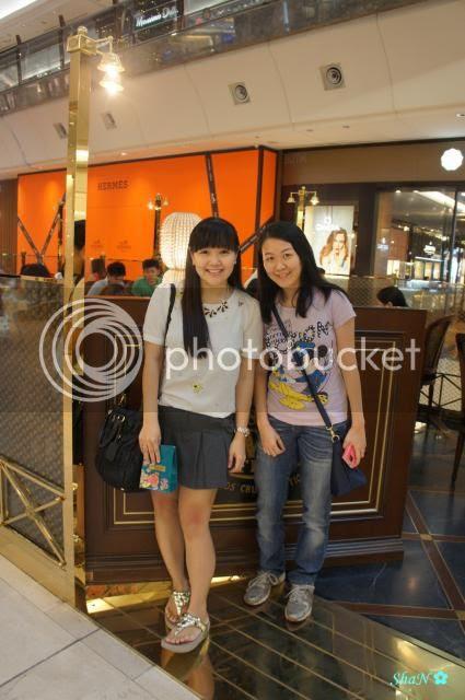 photo 26_zps6bb5a214.jpg